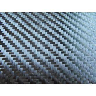 Carbon fiber, Haufler Composites
